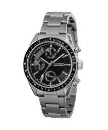 DOLCE SEGRETO/DOLCE SEGRETO(ドルチェセグレート) 腕時計 MSM101BK-BK/500468575