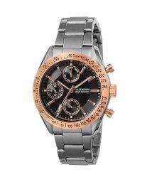 DOLCE SEGRETO/DOLCE SEGRETO(ドルチェセグレート) 腕時計 MSM201BK/500468576