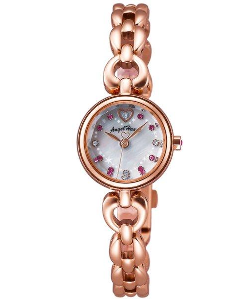 Angel Heart(エンジェルハート)/AngelHeart(エンジェルハート) 腕時計 BH21PW/BH21PW