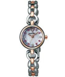 Angel Heart/AngelHeart(エンジェルハート) 腕時計 BH21RSW/500460476
