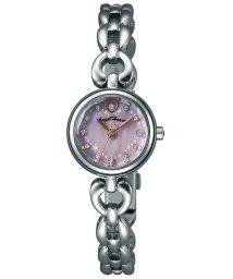 Angel Heart/AngelHeart(エンジェルハート) 腕時計 BH21SP/500460477