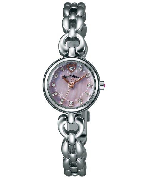 Angel Heart(エンジェルハート)/AngelHeart(エンジェルハート) 腕時計 BH21SP/BH21SP