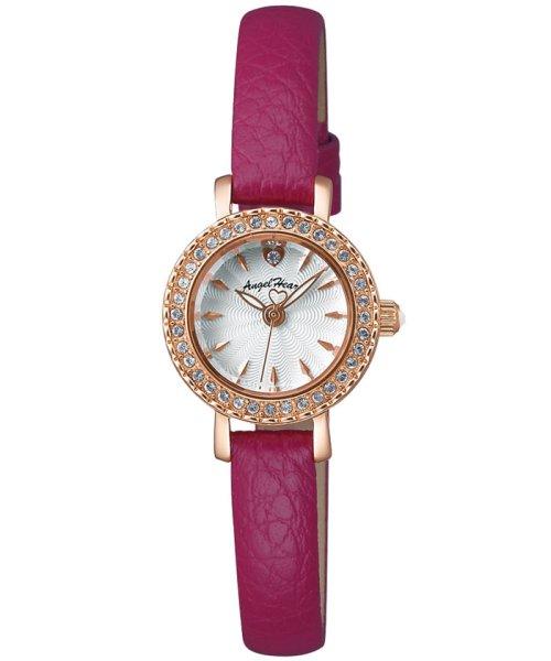 Angel Heart(エンジェルハート)/AngelHeart(エンジェルハート) 腕時計 ET21PPK/ET21PPK
