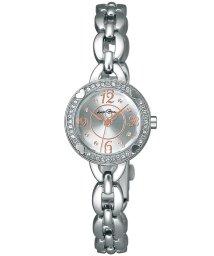 Angel Heart/AngelHeart(エンジェルハート) 腕時計 FH22SV/500460480