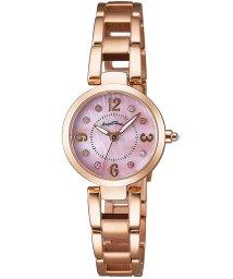 Angel Heart/AngelHeart(エンジェルハート) 腕時計 LV23PGA/500460481