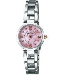 Angel Heart/AngelHeart(エンジェルハート) 腕時計 LV23PMA/500460482