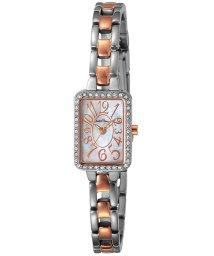 Angel Heart/AngelHeart(エンジェルハート) 腕時計 TH16RSW/500460485