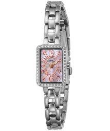Angel Heart/AngelHeart(エンジェルハート) 腕時計 TH16SP/500460486