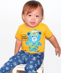 ANAP KIDS/キャラクターTシャツ/500463101