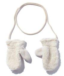 agnes b. ENFANT/GO13 L GANT Gloves 手袋/500453645