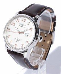 ZEPPELIN/ZEPPELIN(ツェッペリン) 腕時計 76524/500460449