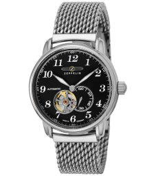 ZEPPELIN/ZEPPELIN(ツェッペリン) 腕時計 7666M2/500460453