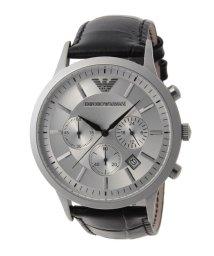 EMPORIO ARMANI/EMPORIOARMANI(エンポリオ・アルマーニ) 腕時計 AR2432/500460487