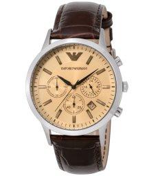 EMPORIO ARMANI/EMPORIOARMANI(エンポリオ・アルマーニ) 腕時計 AR2433/500460488