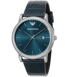 EMPORIO ARMANI/EMPORIOARMANI(エンポリオ・アルマーニ) 腕時計 AR2501/500460490