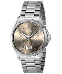 GUCCI/GUCCI(グッチ) 腕時計 YA126431○/500460502