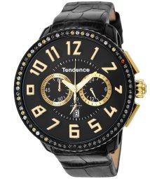 Tendence/Tendence(テンデンス) 腕時計 TY460624/500460503