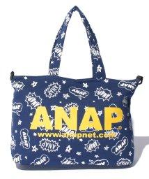 ANAP KIDS/ママBAG/500471538