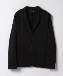 agnes b. HOMME/【セットアップ対応商品】J617 VESTE  ジャケット/500453588
