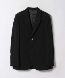 agnes b. HOMME/【セットアップ対応商品】UW02 VESTE  ジャケット/500453593