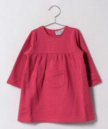 agnes b. ENFANT/M001 L  ROBE   SARAH ドレス/500453606