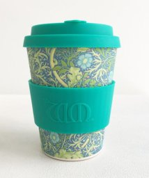 haco!/ecoffe cup WILLIAM MORRIS 12oz/500471910