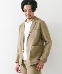 URBAN RESEARCH/【FORK&SPOON】FrenchWorkJacket/500475047