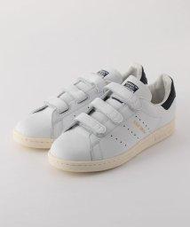 NOLLEY'S/【adidas/アディダス】 STAN SMITH CF スタンスミス (BY9191)/500476055