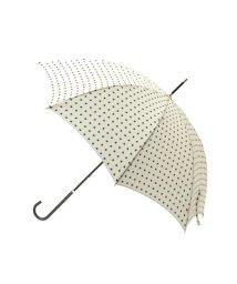 grove/晴雨兼用スタープリント長傘/500486520
