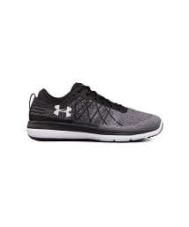 UNDER ARMOUR/アンダーアーマー/メンズ/UA THREADBORNE FORTIS/500487775