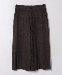 agnes b. FEMME/UZ03 CULOTTE キュロットスカート/500472400