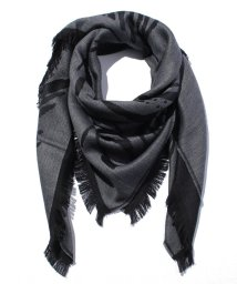 agnes b. FEMME/GV88 CARRE スカーフ/500472365