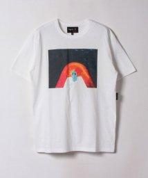 agnes b. HOMME/NQ27 TS  Tシャツ/500474242