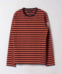 agnes b. HOMME/SAU2 TS  Tシャツ/500474246