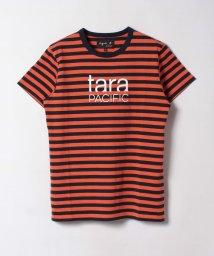 agnes b. HOMME/SAU3 TS  Tシャツ/500474247