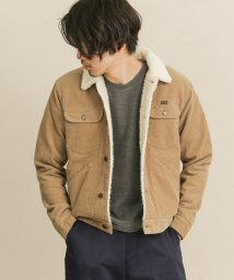 URBAN RESEARCH Sonny Label/Wrangler×Sonny Label Wrangler 別注ボアジャケット/500489054