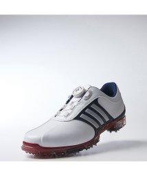 adidas/アディダス/メンズ/ピュアメタル ボア プラス/500489507