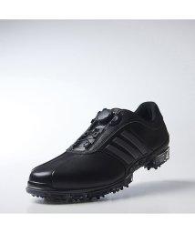 adidas/アディダス/メンズ/ピュアメタル ボア プラス/500489510