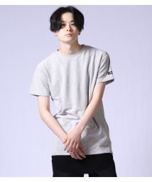 KANGOL REWARD/ロング丈Tシャツ/500459837