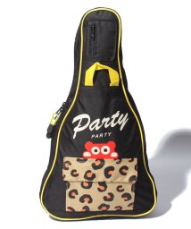 BREEZE / PARTY PARTY /GUITAR CASE リュック/500485319