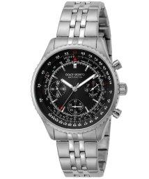 DOLCE SEGRETO/DOLCE SEGRETO(ドルチェセグレート) 腕時計 MBR100BK/500468557
