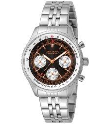 DOLCE SEGRETO/DOLCE SEGRETO(ドルチェセグレート) 腕時計 MBR100BKS/500468558
