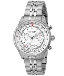 DOLCE SEGRETO/DOLCE SEGRETO(ドルチェセグレート) 腕時計 MBR100WH/500468559