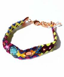SHIPS WOMEN/【SHIPS for women】JOSEFINA:LIBERTY BRACELET SLIM/500474738