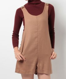 SHIPS WOMEN/【khaju】Khaju:WOOL ALL IN ONE/500474794