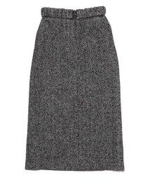 Mila Owen/ブルゾンセットアップスカート/500493385