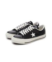 CONVERSE/【CONVERSE】ONE STAR J/500495218