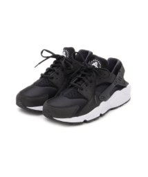 NIKE/【NIKE】WMNS AIR HUARACHE RUN/500495349