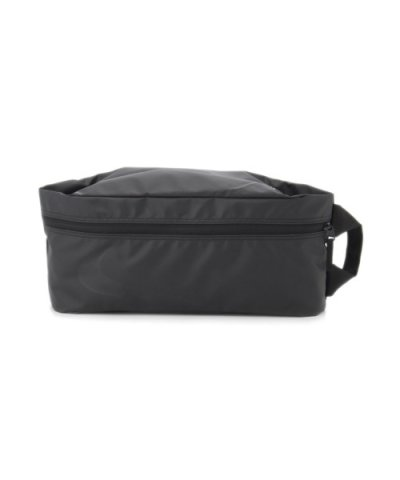 【NIKE】NIKE FB SHOE BAG 3.0