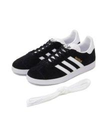 adidas/【adidas Originals】GAZELLE/500495903
